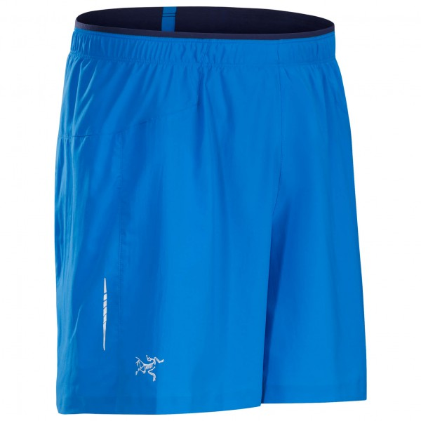 Arc'teryx - Adan Short - Running shorts