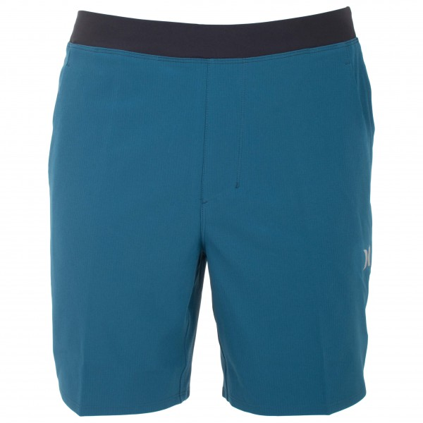 Hurley - Alpha Trainer Solid 18.5' - Shortsit