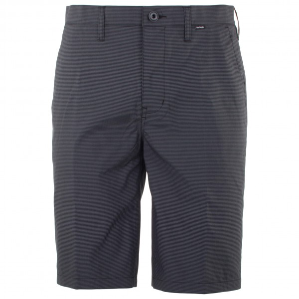 Hurley - Dri-Fit Harrison - Shorts