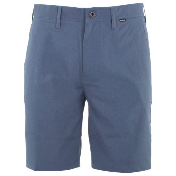 Hurley - Dri-Fit Heather 19' - Shorts