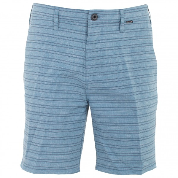 Hurley - Phantom Gibbs - Shorts