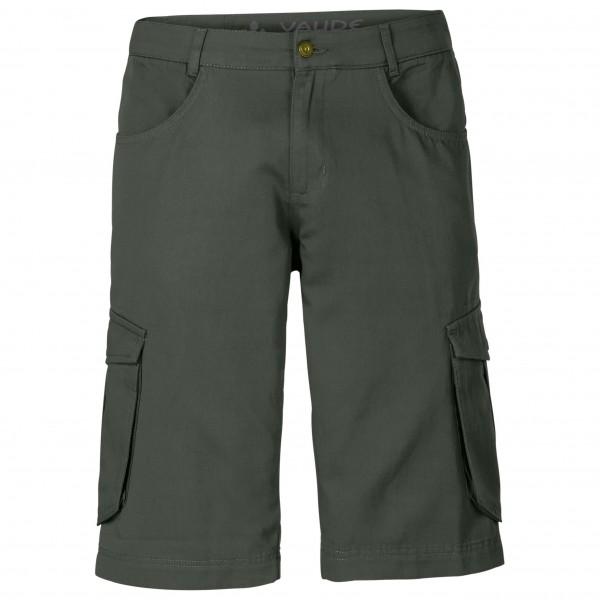 Vaude - Arendal Bermuda - Shorts