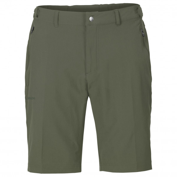 Vaude - Farley Stretch Bermuda - Short