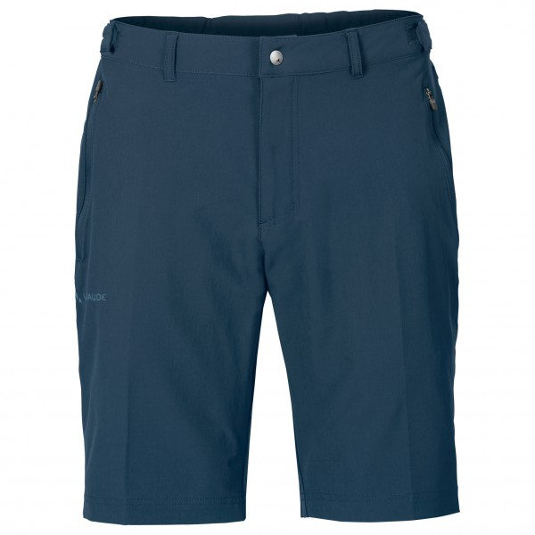 Vaude - Farley Stretch Bermuda - Shorts