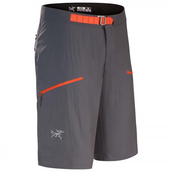 Arc'teryx - Psiphon FL Short - Shorts