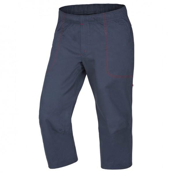 Ocun - Jaws 3/4 - Shorts