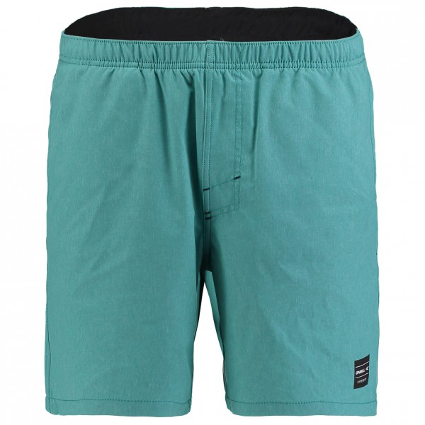 O'Neill - All Day Hybrid Shorts - Shorts