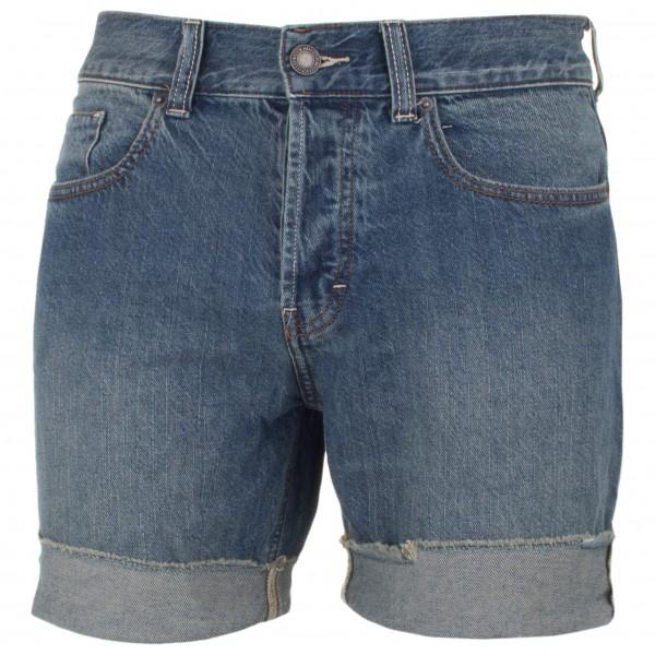 O'Neill - Bolinas Shorts - Shortsit
