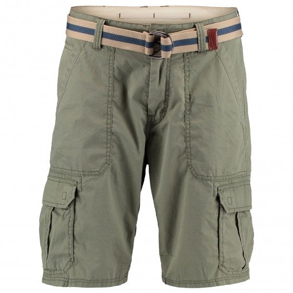 O'Neill - Point Break Cargo Shorts - Shortsit