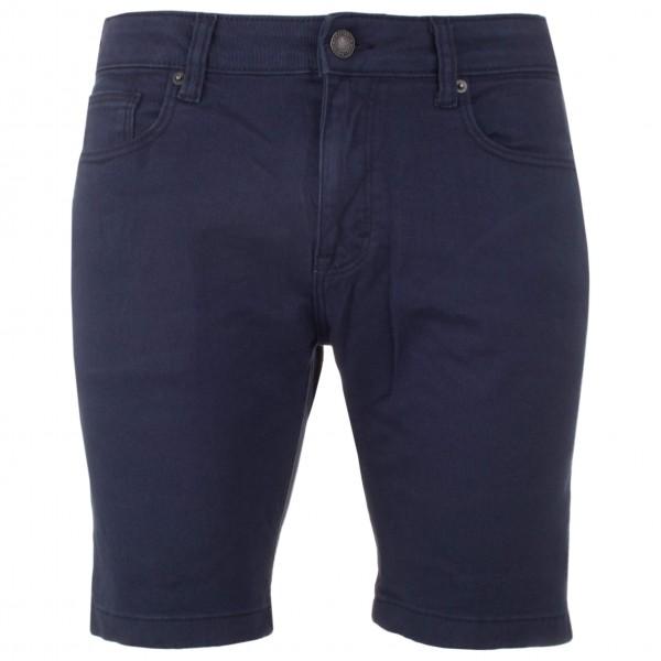 O'Neill - Stringer Shorts - Short