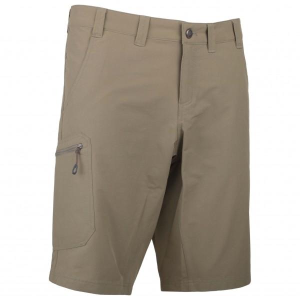 Mammut - Hiking Shorts - Shortsit
