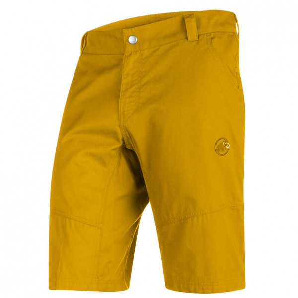 Mammut - Massone Shorts - Shortsit