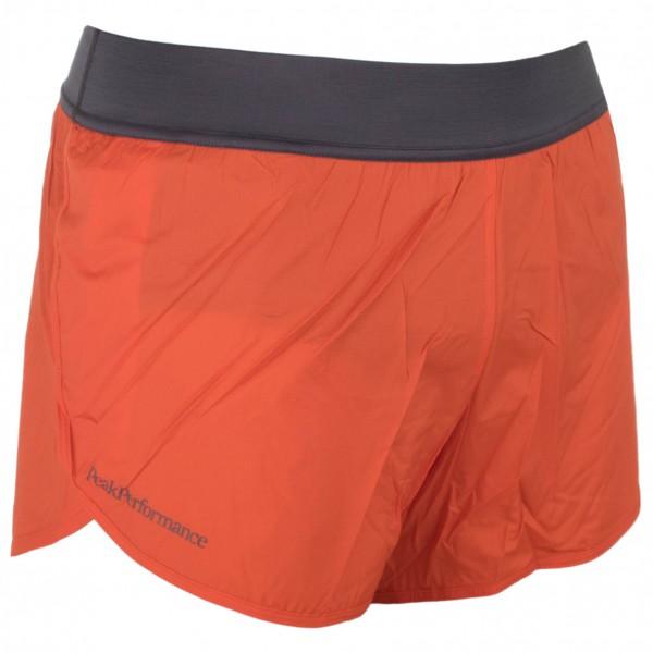 Peak Performance - Accelerate Shorts - Løpeshorts