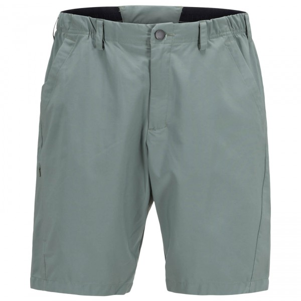 Peak Performance - Civil Shorts - Short