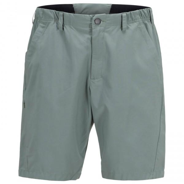 Peak Performance - Civil Shorts - Shortsit