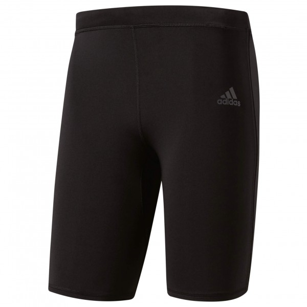 adidas - Response Short Tight - Juoksushortsit