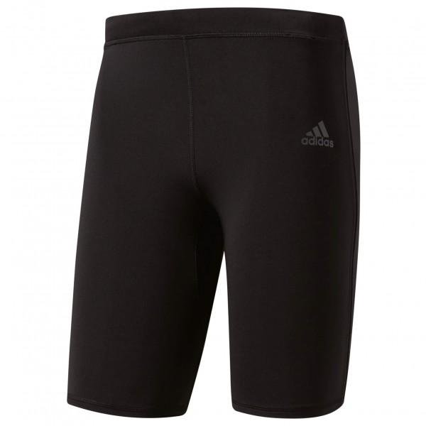 adidas - Response Short Tight - Shorts