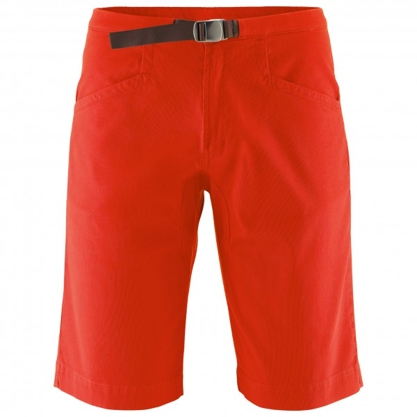 Red Chili - Zodiac 17 - Shorts