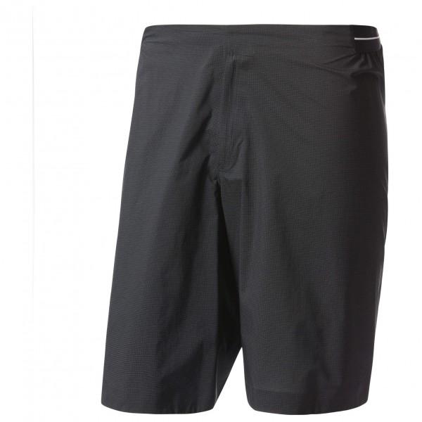 adidas - Terrex Agravic Short - Shortsit