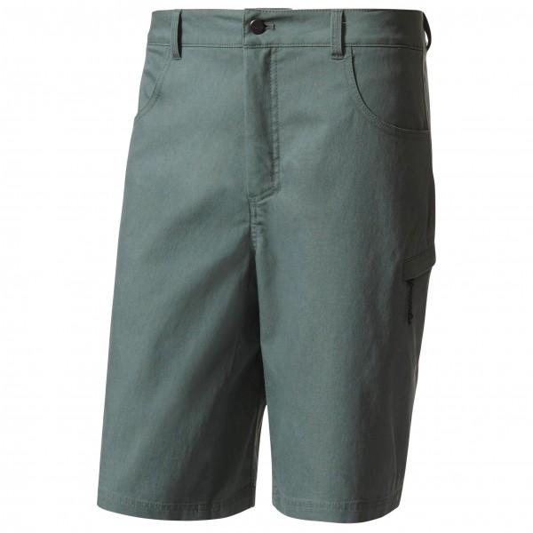 adidas - Terrex Felsblock Shorts - Shorts