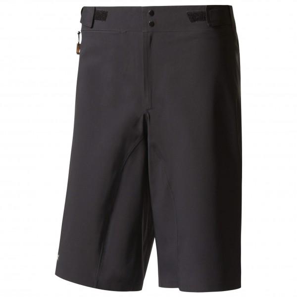 adidas - Terrex Trailcross WP Shorts - Running shorts