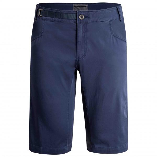Black Diamond - Credo Shorts - Short