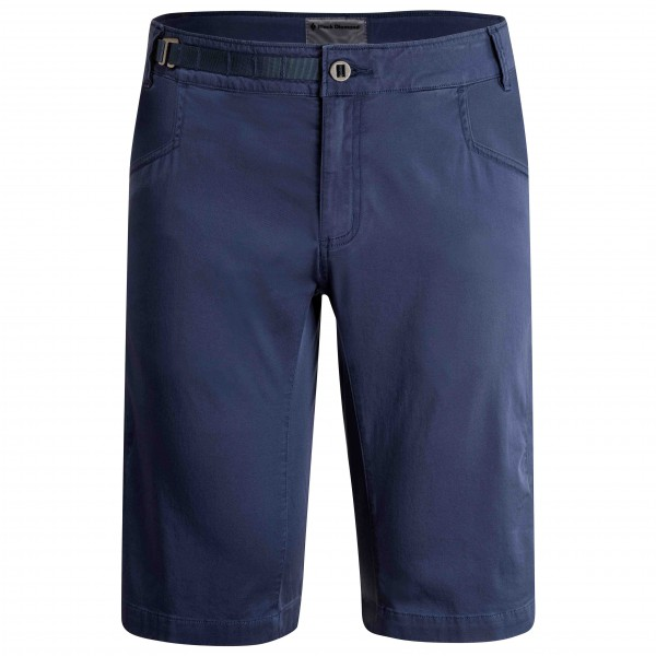 Black Diamond - Credo Shorts - Shorts