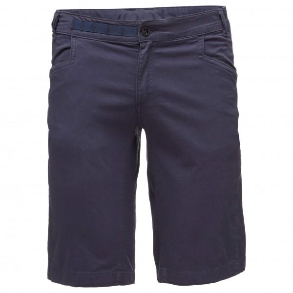 Black Diamond - Credo Shorts - Pantalones cortos