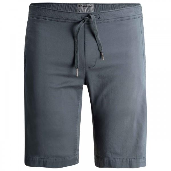 Black Diamond - Notion Shorts - Shorts