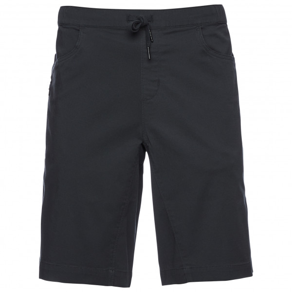 Black Diamond - Notion Shorts - Shortsit