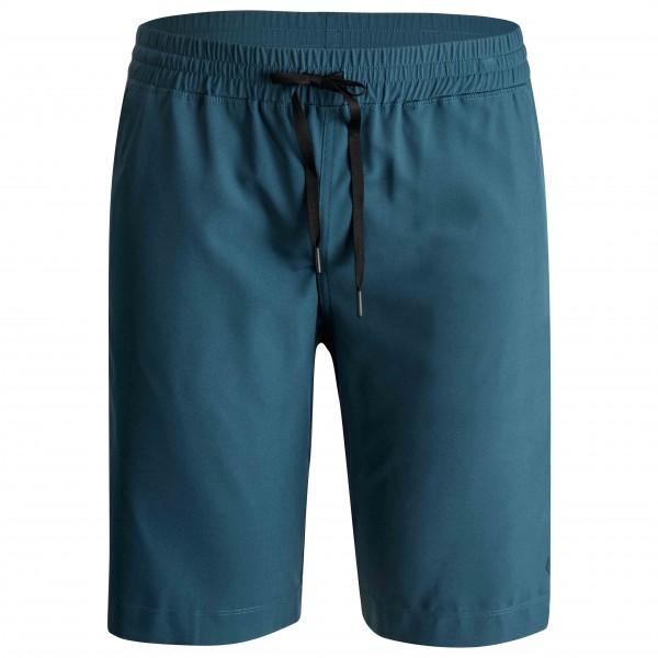 Black Diamond - Solitude Shorts - Shorts