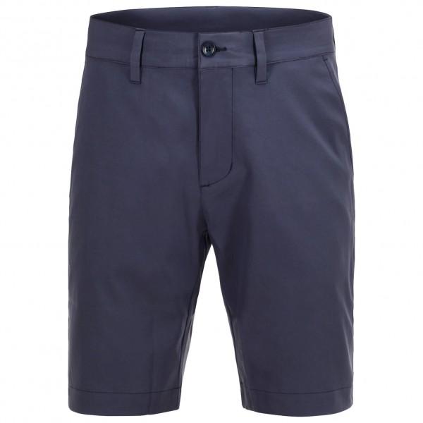 Peak Performance - G Aviara Shorts - Shorts