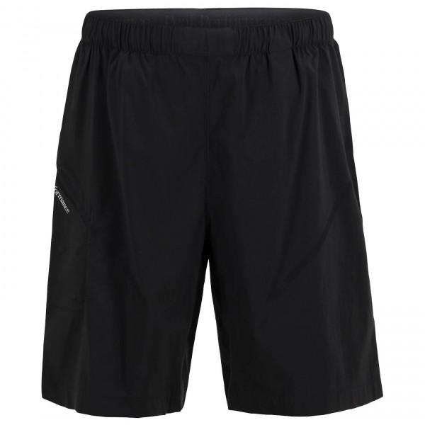Peak Performance - Leap Long - Pantalones cortos de running