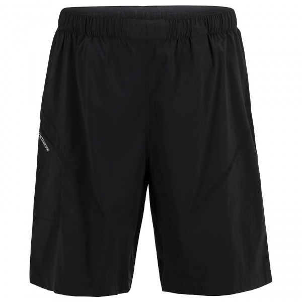 Peak Performance - Leap Long - Short de running