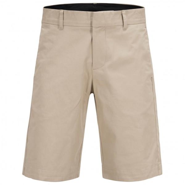 Peak Performance - Nash Summer Shorts - Shorts