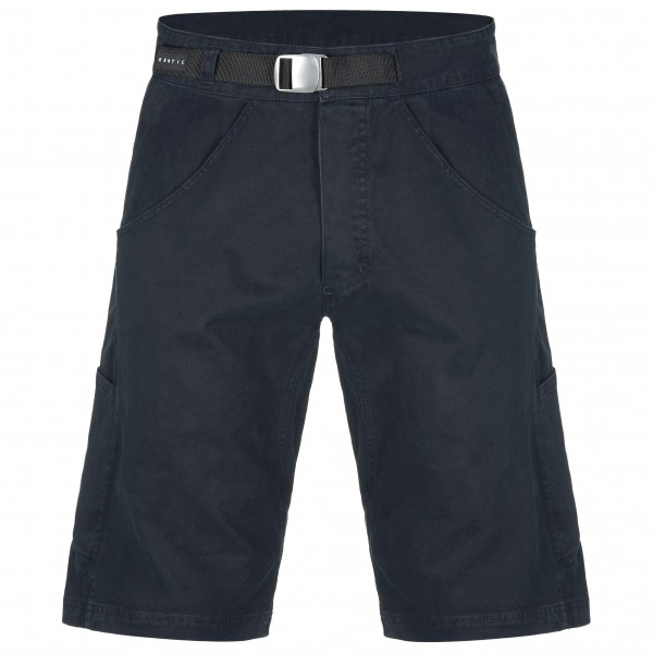 Gentic - Next Chapter II Shorts - Shorts
