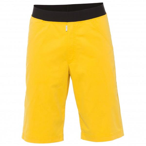 Gentic - Rock Doc Shorts - Shortsit