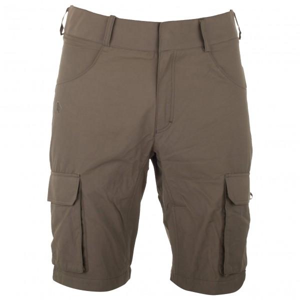 Tatonka - Luverne Shorts - Shorts