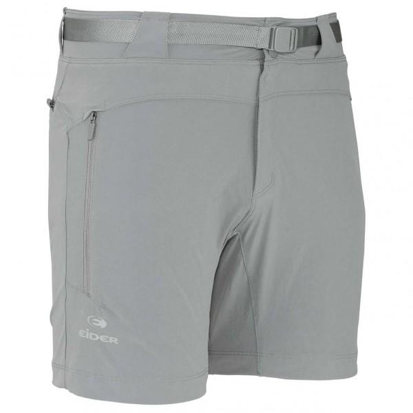 Eider - Flex Short - Short