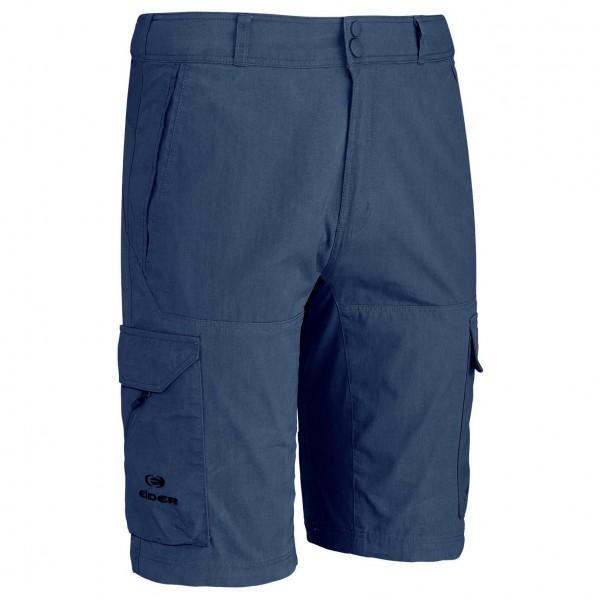 Eider - Rocalden Bermuda - Shorts
