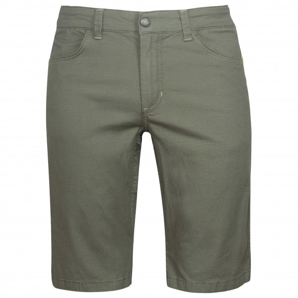 Chillaz - Elias Shorty Tencel - Shorts
