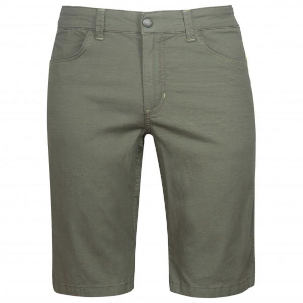 Chillaz - Elias Shorty Tencel - Shorts