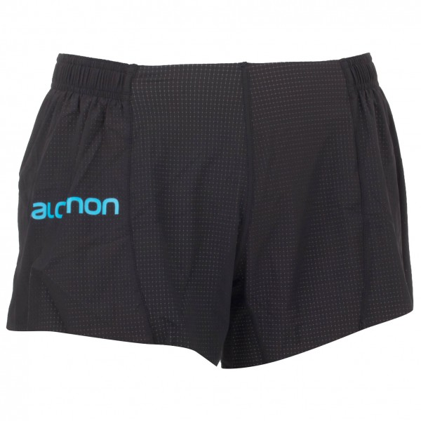 Salomon - S-Lab Short 4 - Running shorts