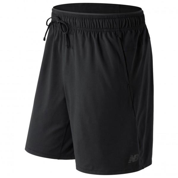 New Balance - N Transit 9In Short - Running shorts
