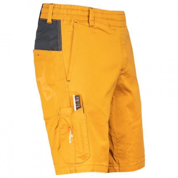 Chillaz - Neo Shorty Cotton - Shortsit