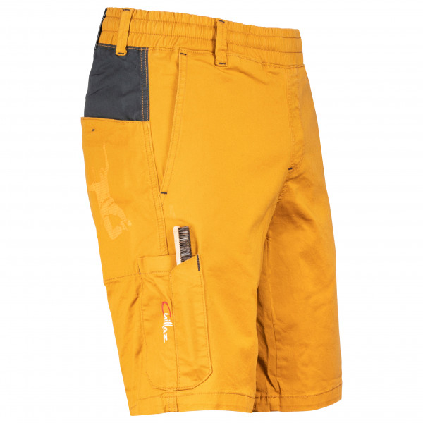 Chillaz - Neo Shorty Cotton - Shorts