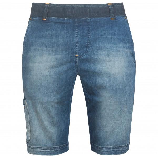 Chillaz - Neo Shorty Modal - Shorts