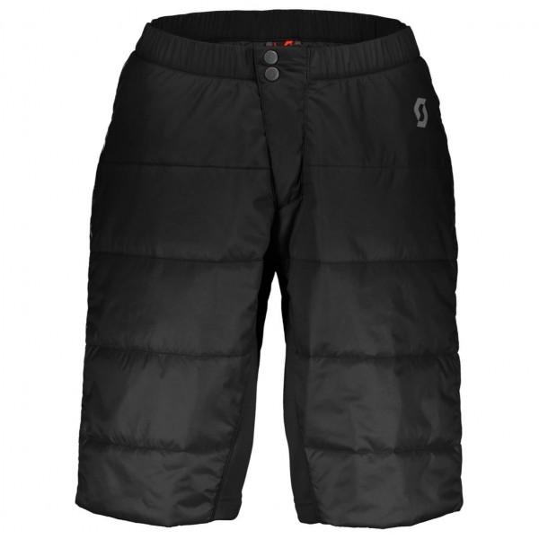 Scott - Short Insuloft Light - Pantalones cortos