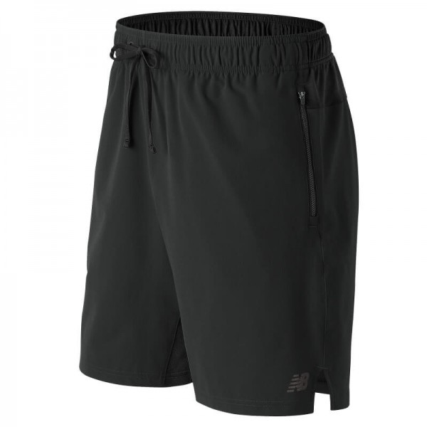 New Balance - Max Intensity Short - Löparshorts & 3/4-löpartights