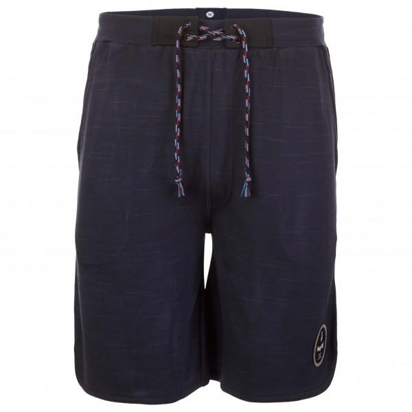 Pally'Hi - Shorts Land Surfer - Shortsit
